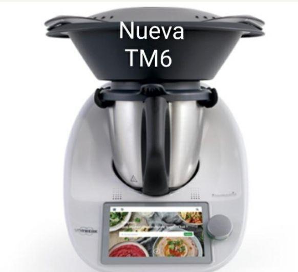 NUEVA TM6