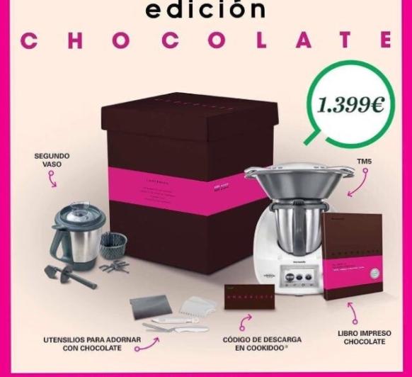 PURO CHOCOLATE...!!!